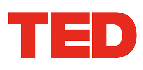 As Seen On TED - You Matter Changing the World with Two Words
